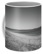 Lake Superior Coffee Mug