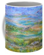 Landscape After Rassuman Coffee Mug