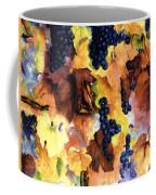 Late Harvest 3 Coffee Mug