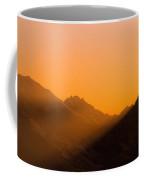 Light Fantastique Coffee Mug