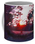 Light Grounding Coffee Mug
