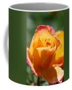 Lipstick Coffee Mug