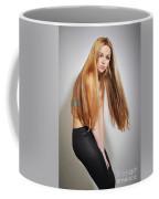 Liuda15 Coffee Mug