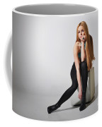 Liuda17 Coffee Mug