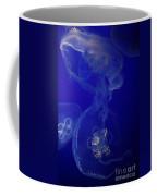 Live Water Coffee Mug