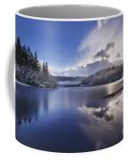 Loch Ard Coffee Mug