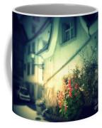Long Time Ago Coffee Mug