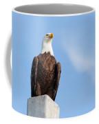 Lord Of The Realm Coffee Mug