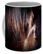 Loved Coffee Mug