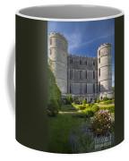 Lulworth Castle Coffee Mug