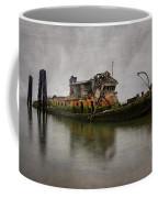 Mary D Hume Coffee Mug