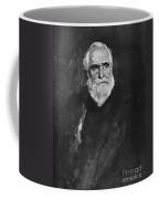 Max Von Pettenkofer Coffee Mug