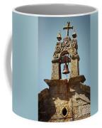 Medieval Campanile  Coffee Mug