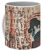 Meet Coffee Mug