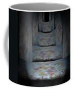 Megaliths Coffee Mug