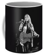 Melissa Etheridge Coffee Mug