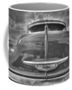 Memories On Wheels Coffee Mug