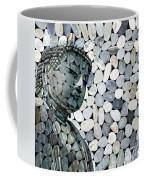 Mineral Daibutsu Coffee Mug