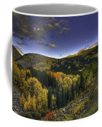 Morning Delight Coffee Mug