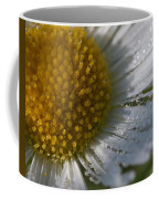 Mornings Dew Coffee Mug