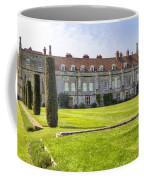 Mottisfont Abbey Coffee Mug