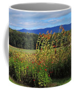 Moultons Field Coffee Mug
