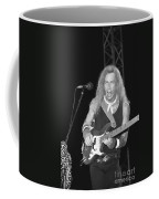 Mr. Big Coffee Mug