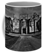 Muckross House Coffee Mug