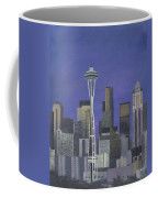 'my Brother' Coffee Mug