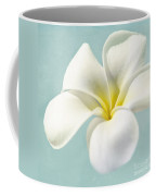 My Hope Carries Me . . .  Coffee Mug