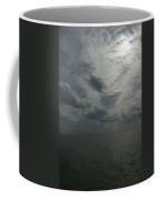 Naples Coffee Mug