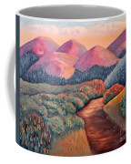 Natures Path Coffee Mug