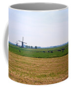 Nederlands Coffee Mug