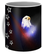 Never Forgotten Without Border Coffee Mug