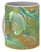 Newheart Coffee Mug