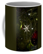 Night View Christmas Tree   1 Of 4 Coffee Mug