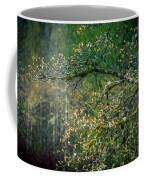 Nisqually Wildlife Refuge Coffee Mug