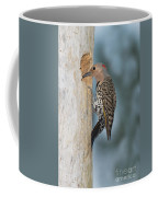 Northern Flicker Coffee Mug