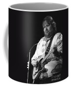 Nrbq Coffee Mug