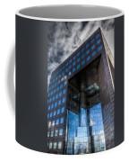 Number 1 London Bridge Coffee Mug