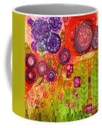 Number I Coffee Mug