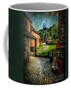 Old Mine Coffee Mug