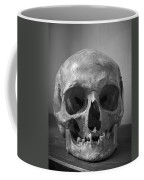 Original Model Het Rembranthuis Amsterdam Coffee Mug