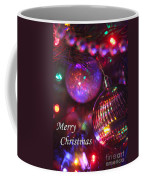 Ornaments-2160-merrychristmas Coffee Mug