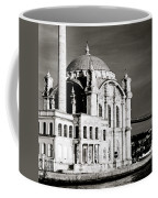 Ortakoy Coffee Mug