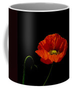 Papaver Coffee Mug