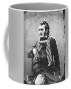 Paul Gustave Dor� (1833-1883) Coffee Mug