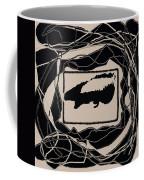 Perception Of Beauty Coffee Mug