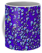Potato Starch Grains Lm Coffee Mug