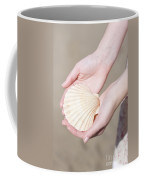 Precious Gifts From Nature Coffee Mug